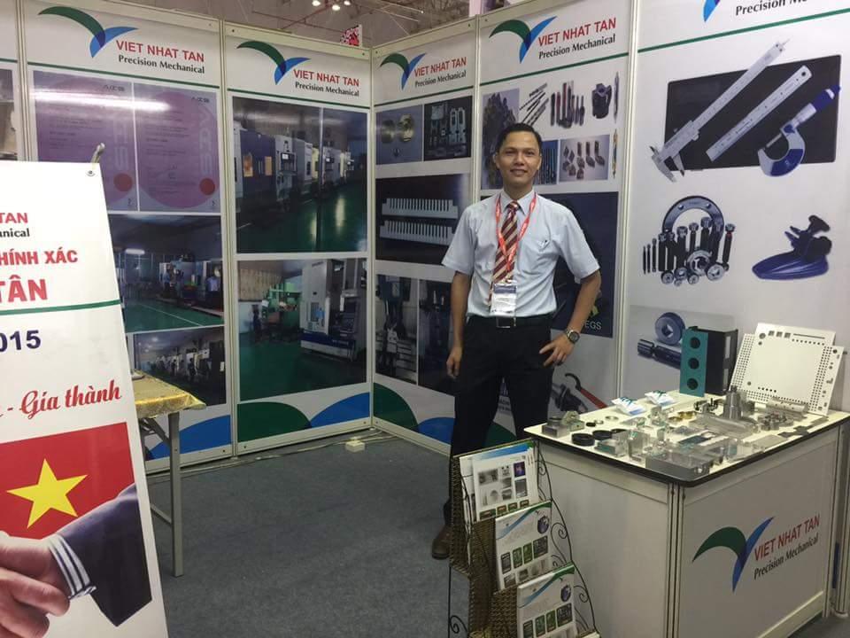 Mr Nguyễn Thanh Hưng