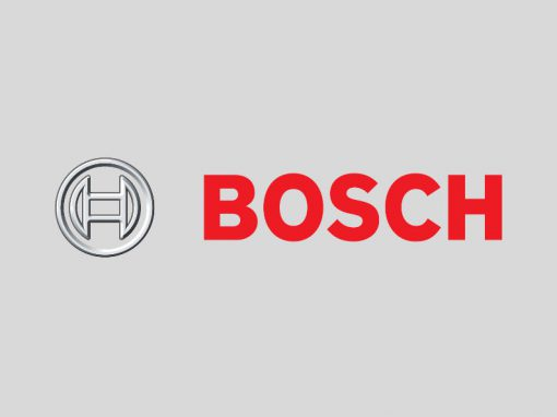 Công ty Bosch