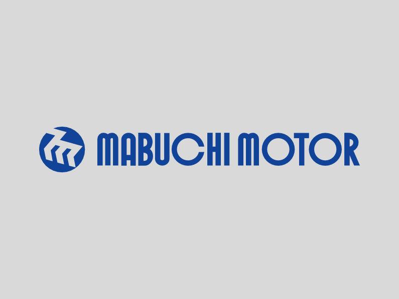 Công ty Mabuchi