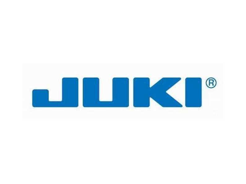 Công ty JUKI