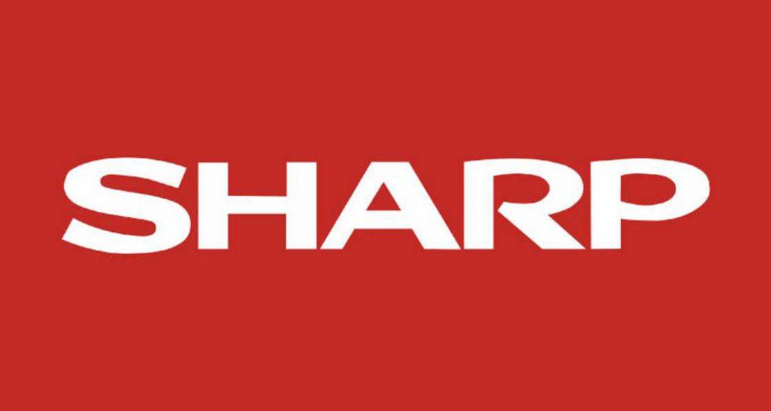 Công ty SHARP